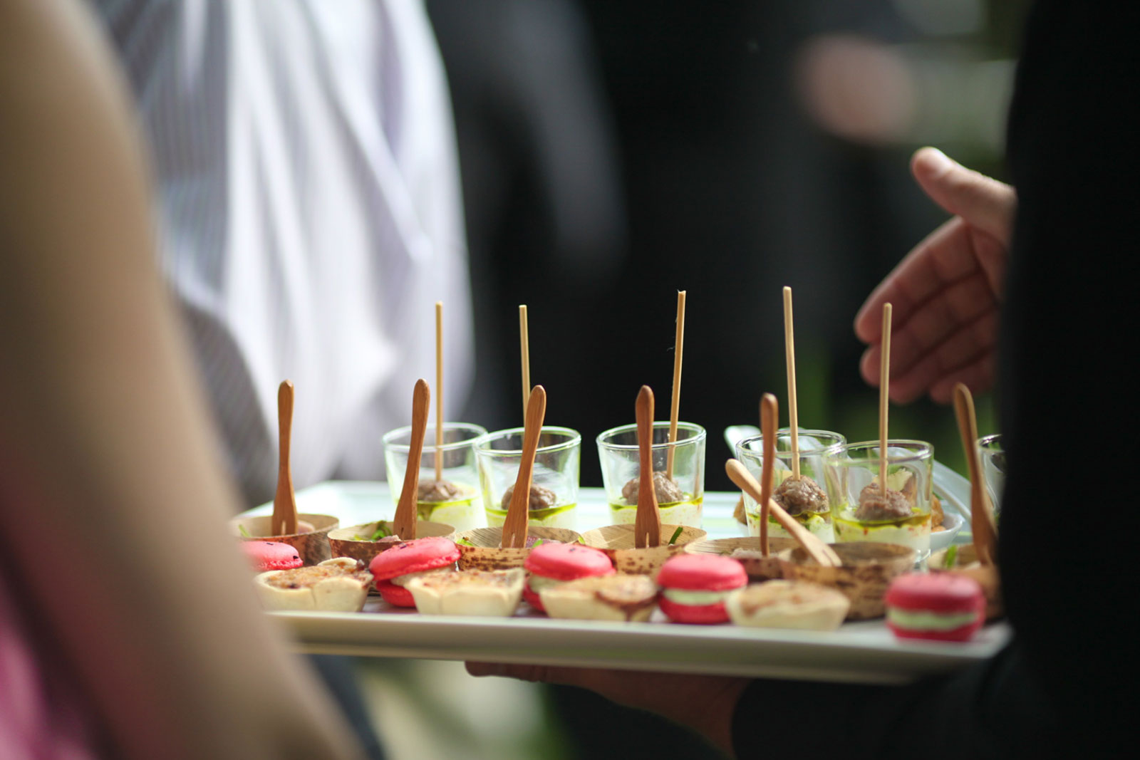 PRIVATE PARTIES & CATERING_0