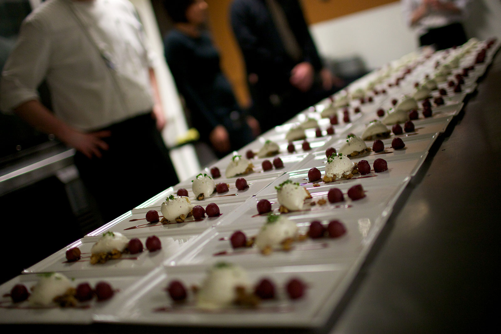 Events & Catering_0