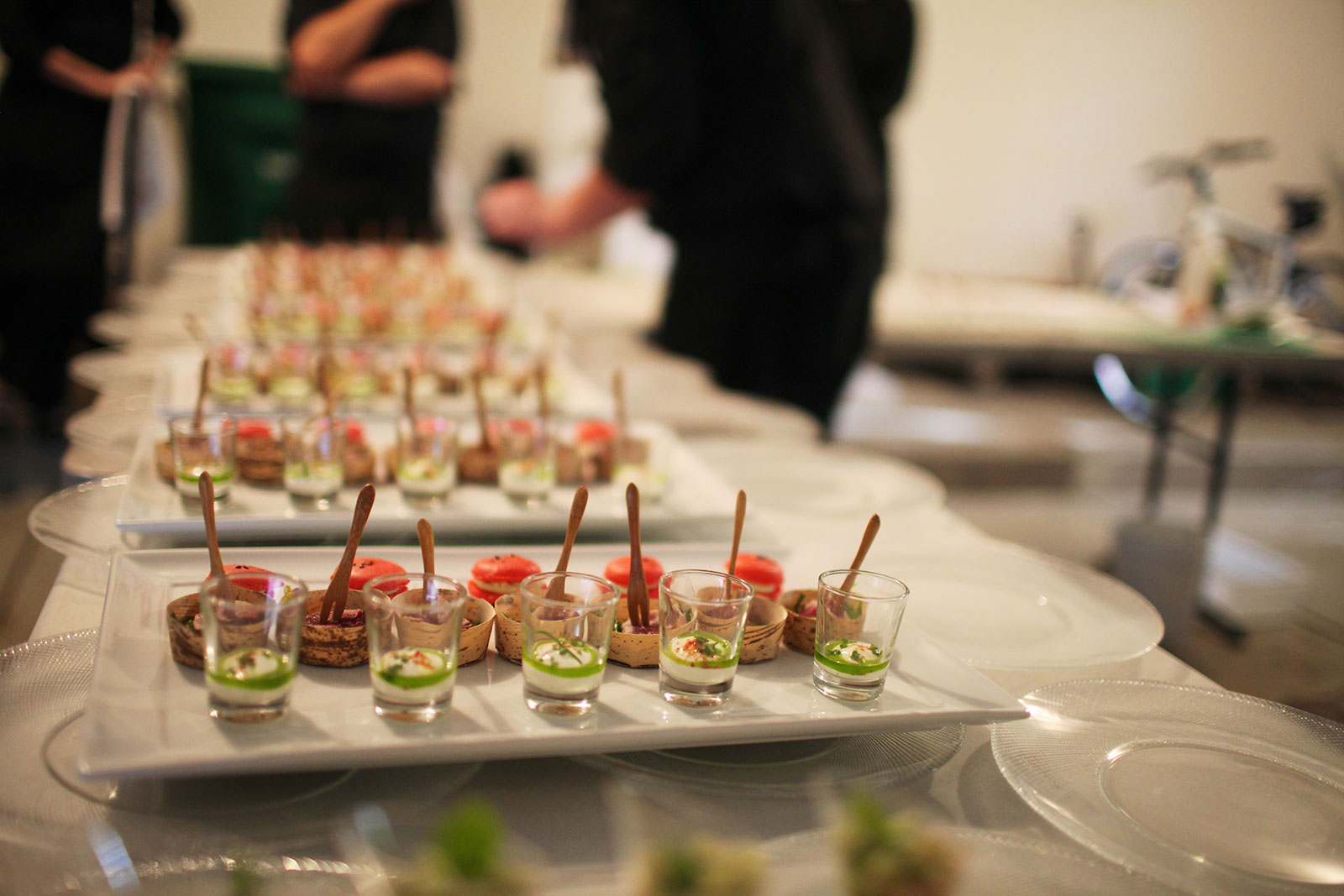 Catering_0